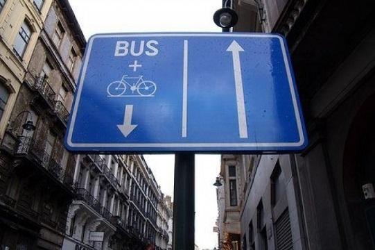Bici_+_bus_Bruxelles