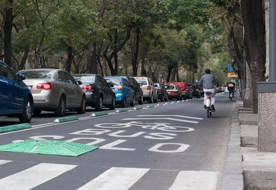 Bici_+_bus_Città_del_Messico