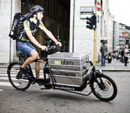 UBM-urban-bike-messengers-bici-cargo