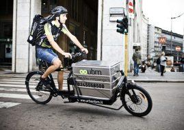 UBM-urban-bike-messengers-bici-cargo