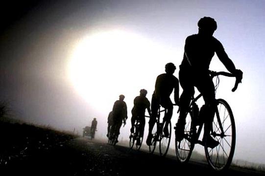 Ultimo_colpo_di_pedale