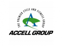 gruppo accell