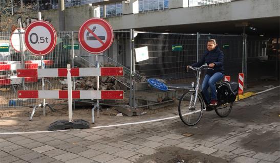 amsterdam-lavori-bici-4