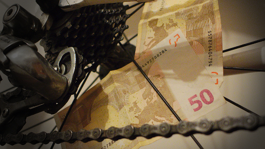 bike-business