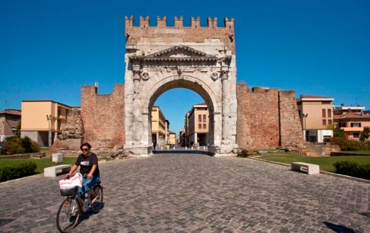 legge Emilia Romagna