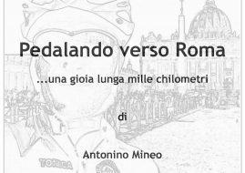 pedalando-verso-roma-1