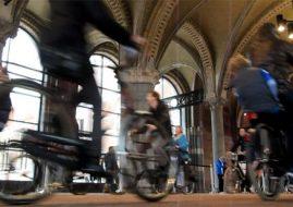 rijksmuseum-bici-4