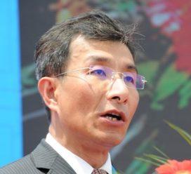 Robert Wu