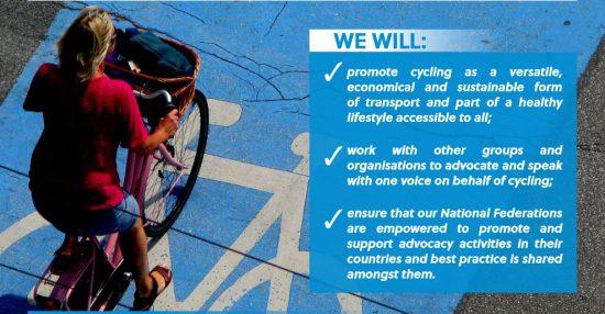 manifesto UCI