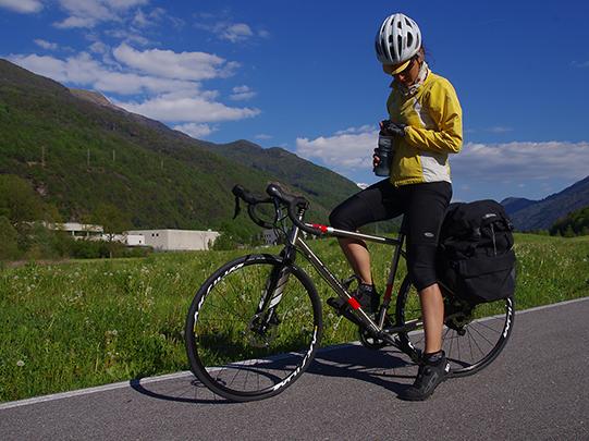 1 wilier jaroon gravel_bikeitalia