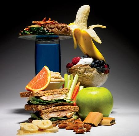 alimentazione-allenamento-ciclismo-1