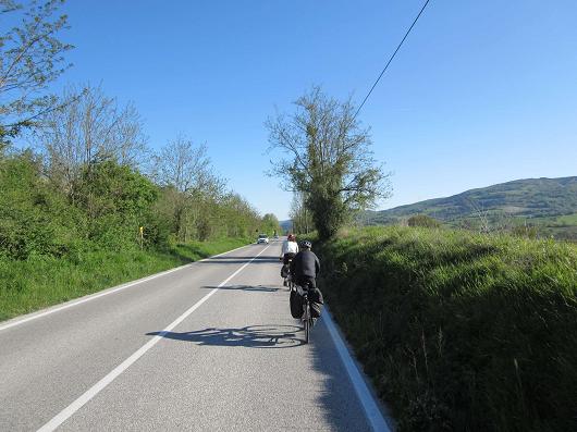 bici-borghi-1