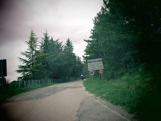 bici-borghi-15