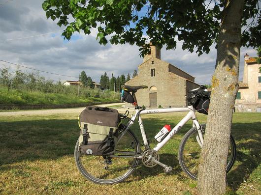 bici-borghi-22