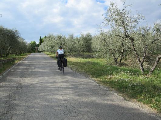 bici-borghi-23