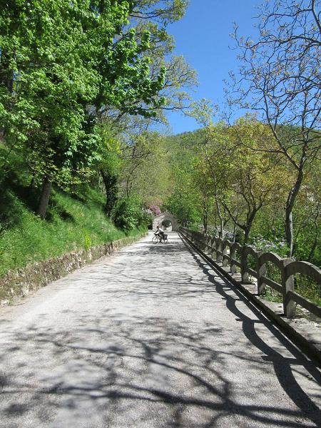 bici-borghi-6