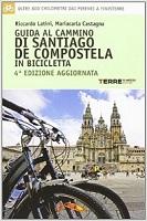santiago-bici-libro