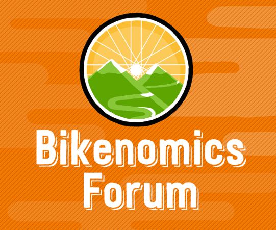 bikenomics-Forum