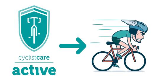 cyclistcare2