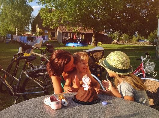 danubio-bici-famiglia-1