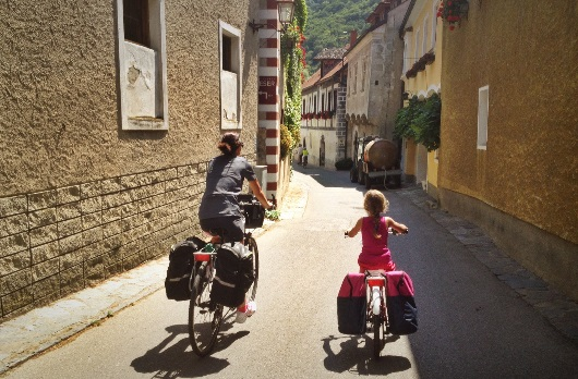 danubio-bici-famiglia-10