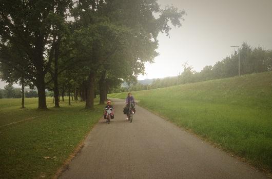 danubio-bici-famiglia-11
