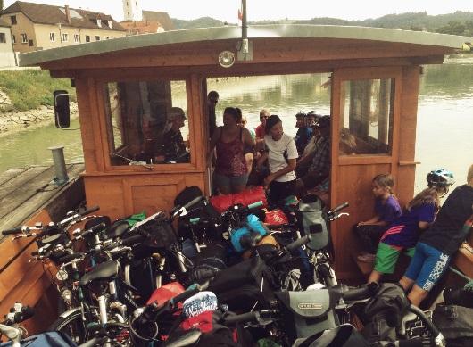 danubio-bici-famiglia-3