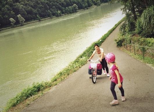danubio-bici-famiglia-4