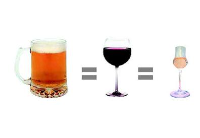 Birra e vino