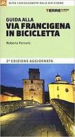 francigena-bici-libro