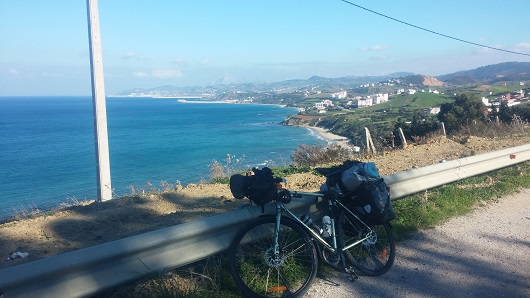 marocco-bici-1