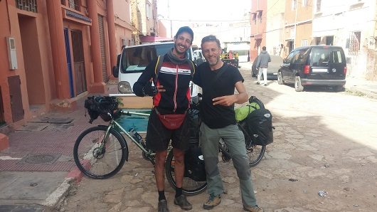 marocco-bici-5