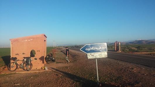 marocco-bici-7
