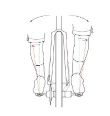 sindrome-femoro-rotulea-ciclismo-11