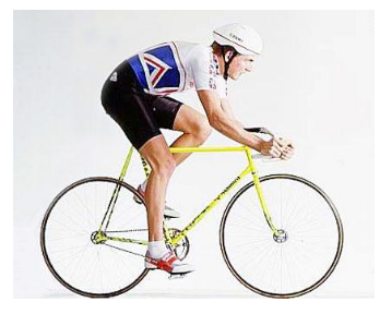 sindrome-femoro-rotulea-ciclismo-2