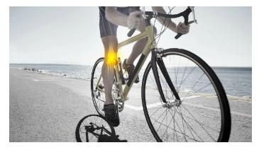 sindrome-femoro-rotulea-ciclismo-3