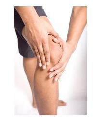 sindrome-femoro-rotulea-ciclismo-7