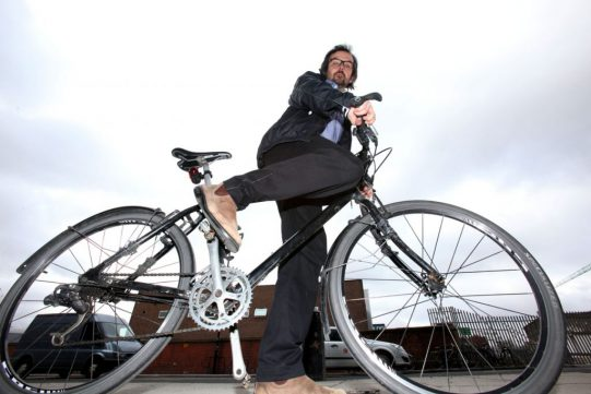 Peter_Walker-on-a-bike_credit-Graham-Turner_The-Guardian-1024x683
