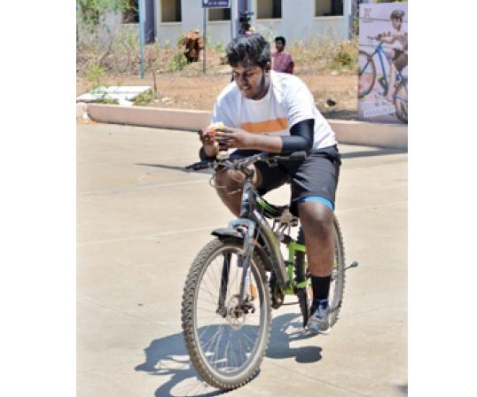 bici-cubo-rubik