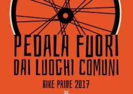 bike pride 2017