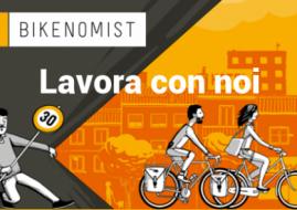 bikenomist-lavora-con-noi-550x307