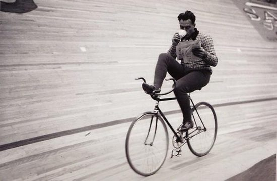 blog bikeitalia