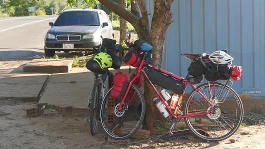 paraguay-uruguay-bike-4