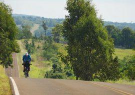paraguay-uruguay-bike-5