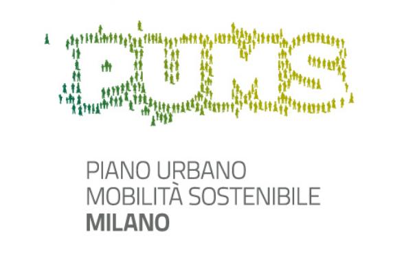 logo PUMS Milano