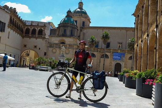 sicilia-occidentale-bici-10