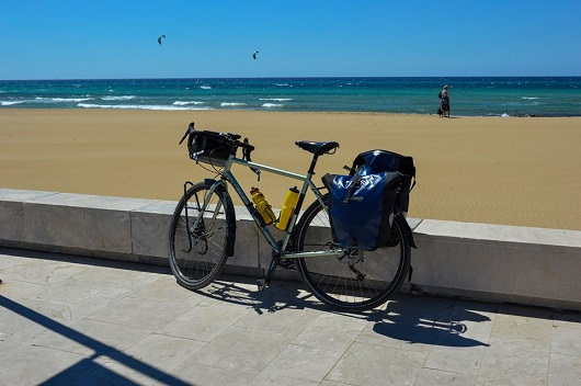 sicilia-occidentale-bici-7