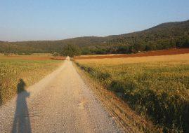 tuscany-trail-1