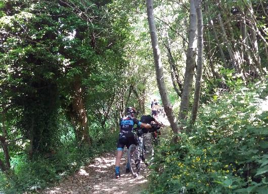 tuscany-trail-2