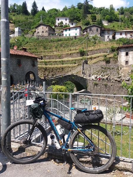 tuscany-trail-3